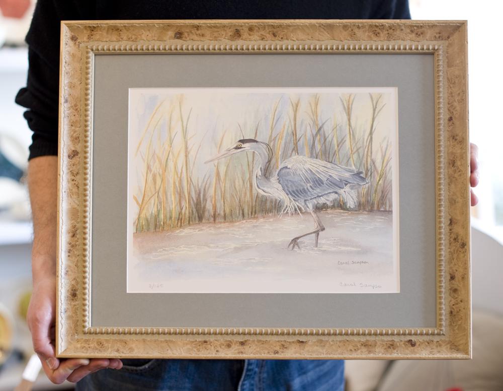 Blue Heron.jpg