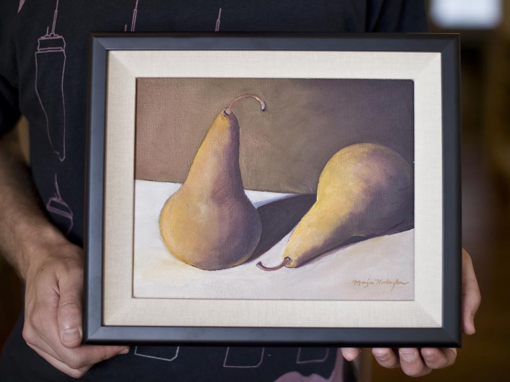 Vail Rumley Pears.jpg