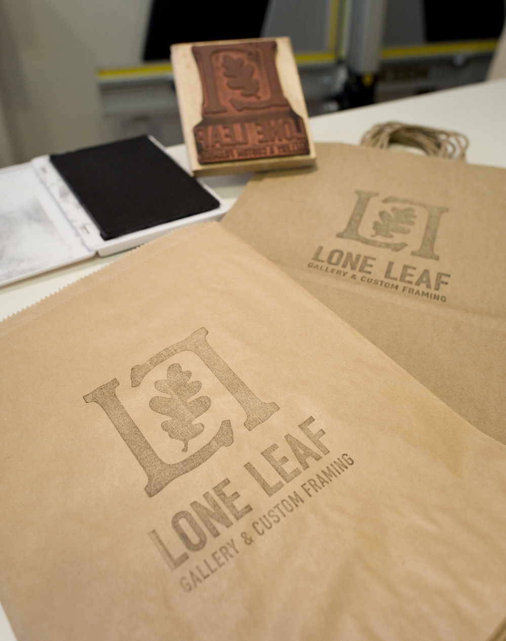 Lone Leaf Brand 07.jpg
