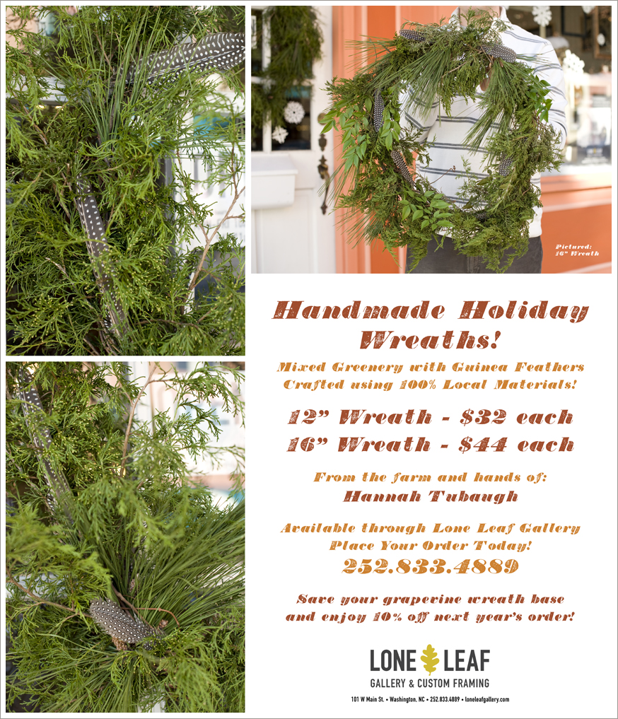 Wreath+email.jpg