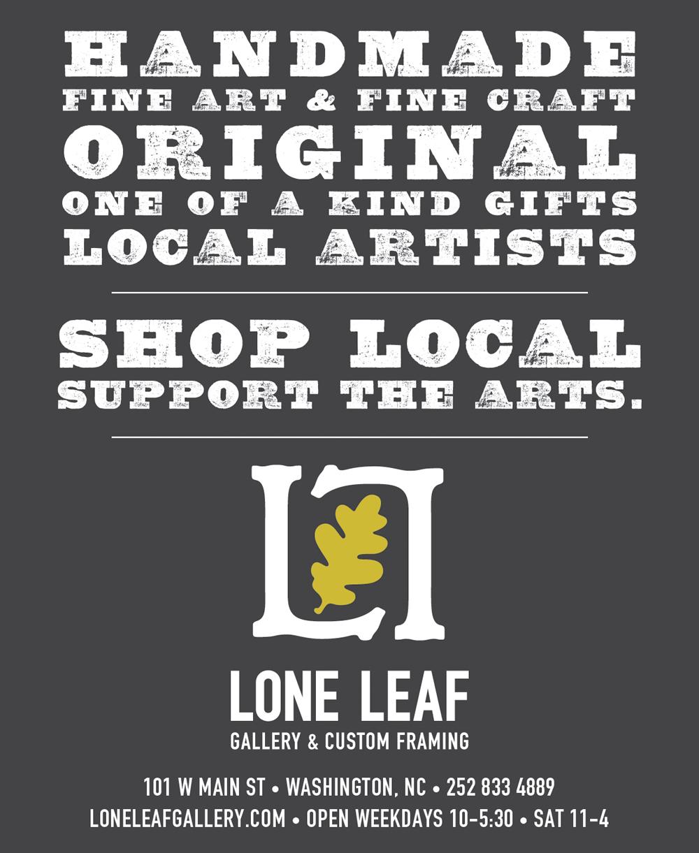 Lone Leaf Ad2.jpg