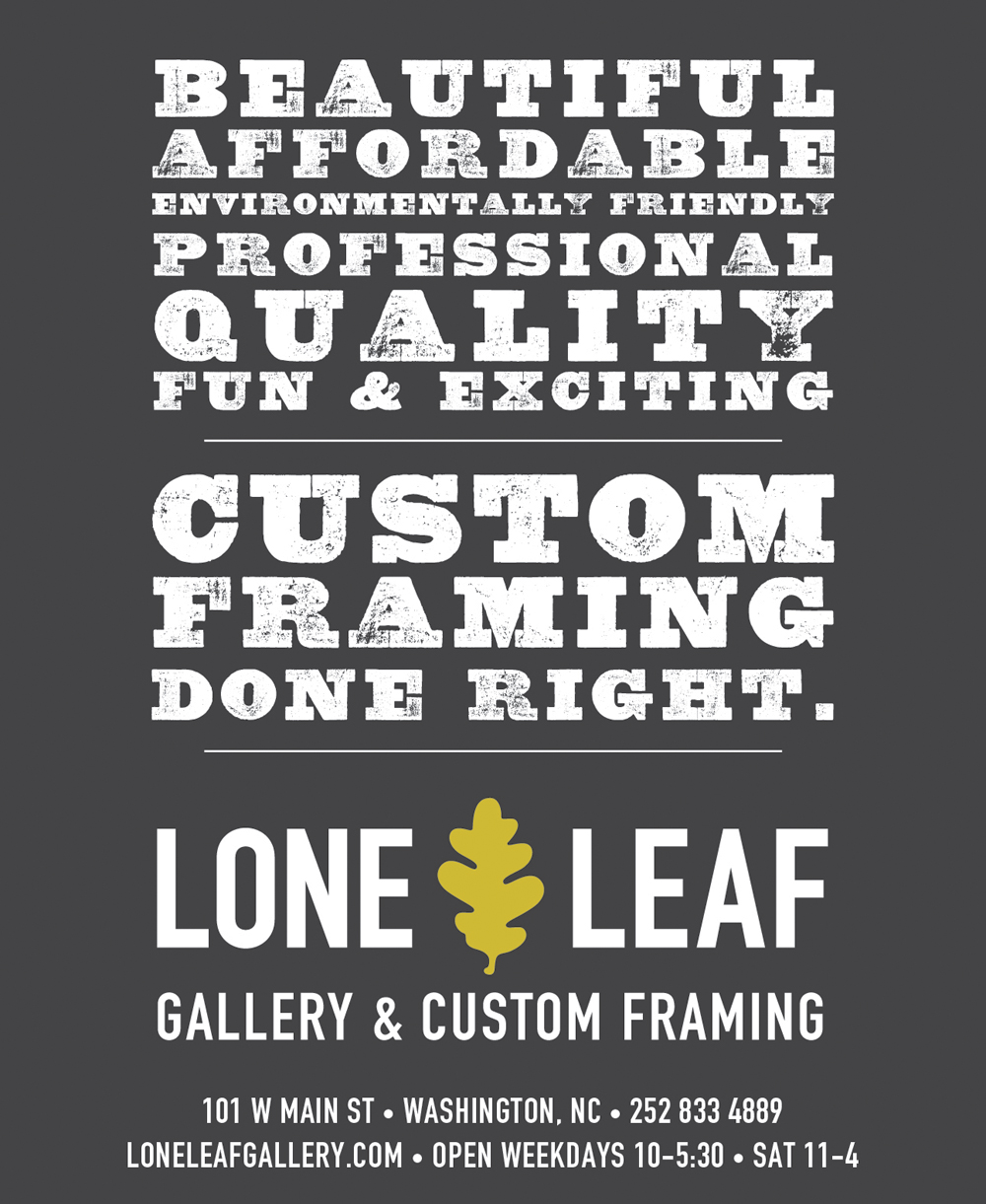 Lone Leaf Ad.jpg