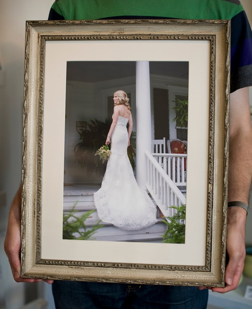 Noel+Bridal+Portrait.jpg