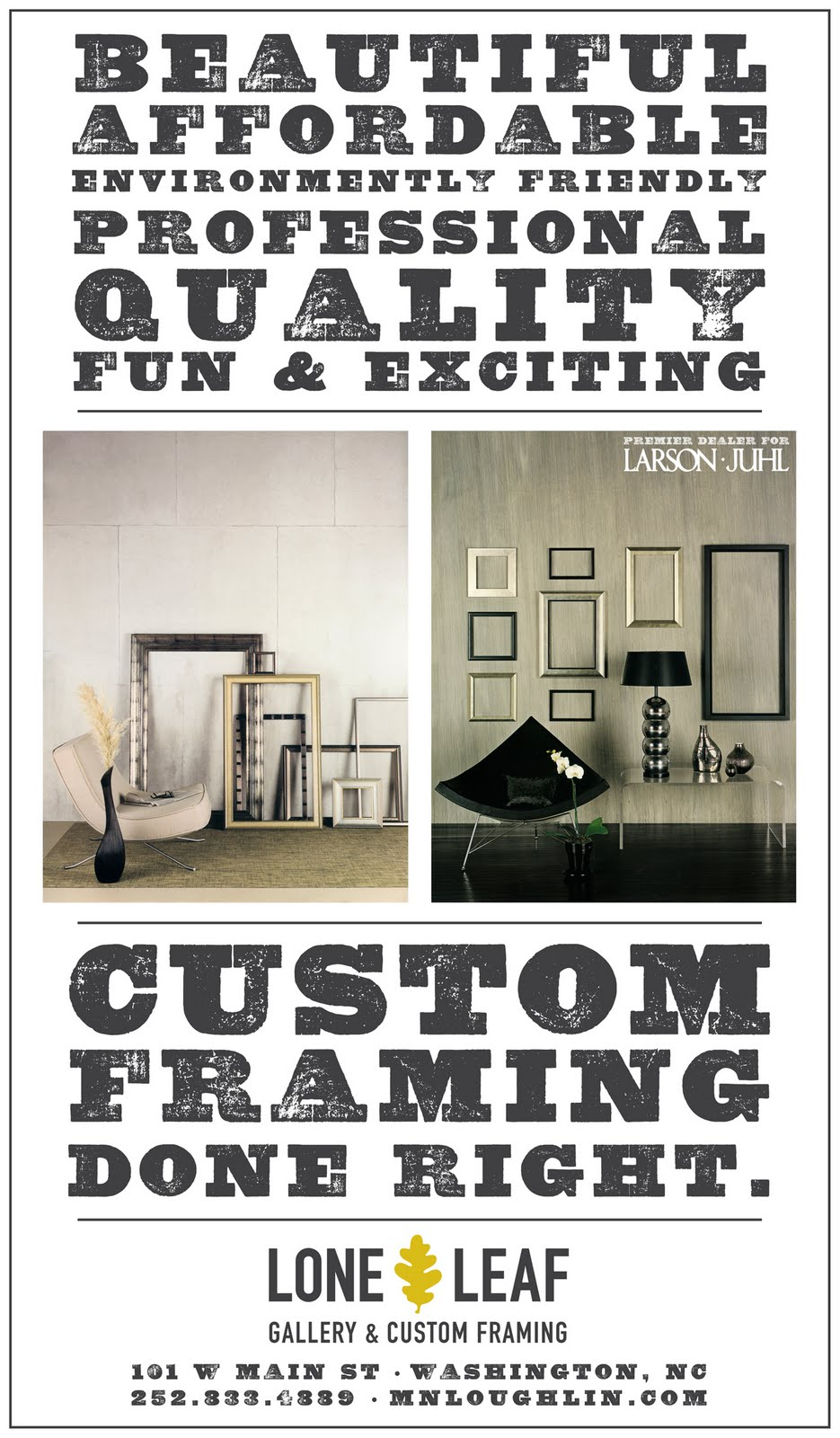 Window_Custom+Framing.jpg