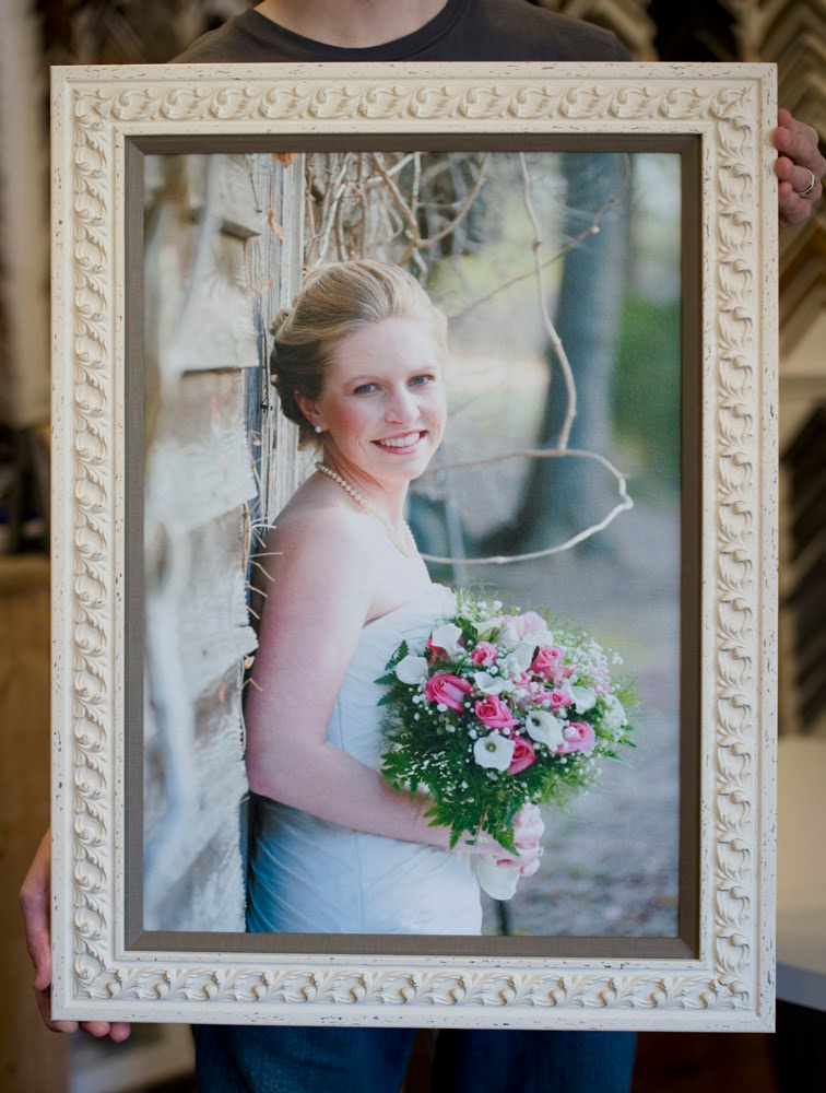 Bridal+Portrait.jpg