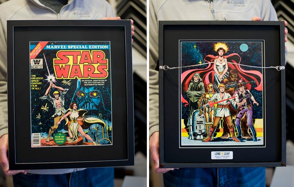 Star+Wars.jpg