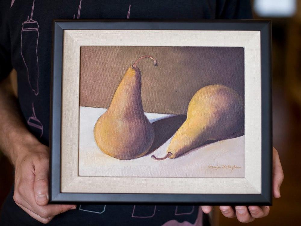 Vail's+Pears.jpg