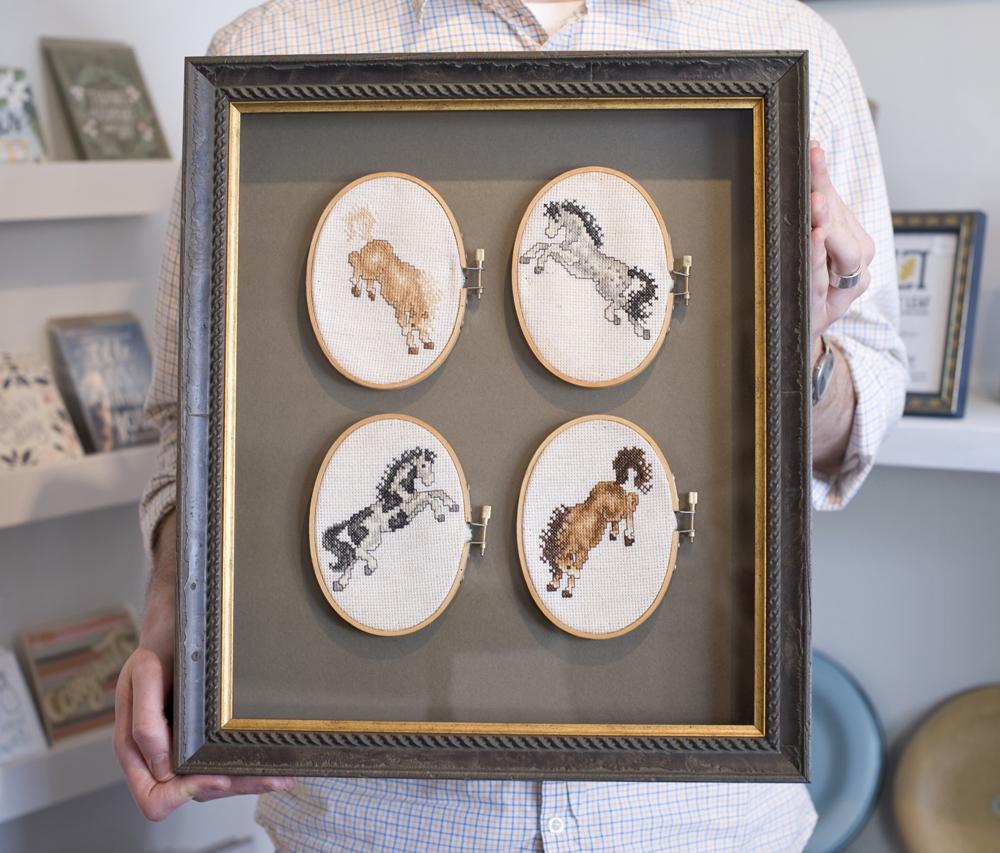 Crosstitch Horses.jpg
