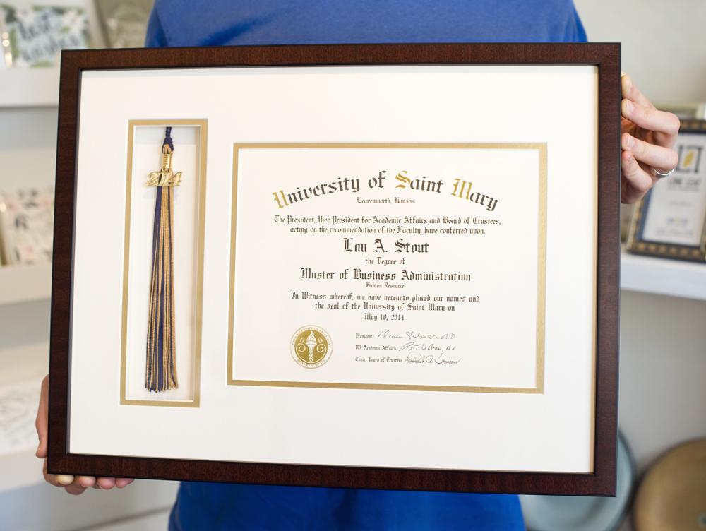 Diploma Tassle.jpg