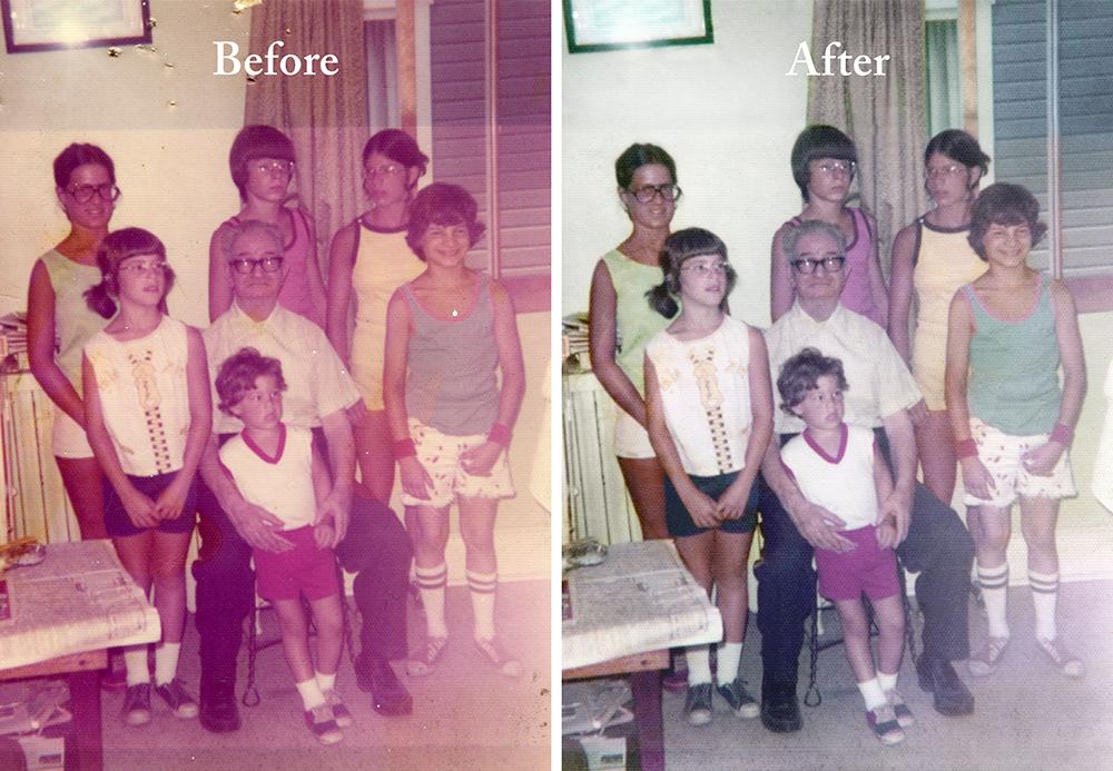 Restoration6.jpg