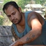 Devendra Babu