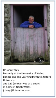 John-Fazey-Blog-Pic.jpg