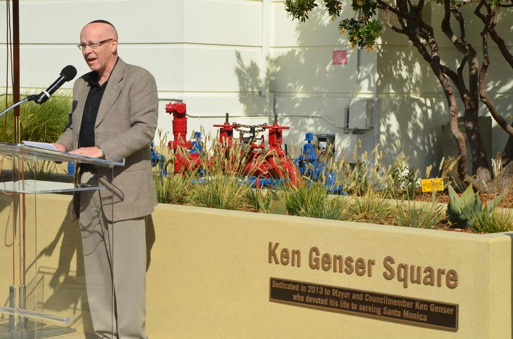 A Ken Genser 0068.JPG