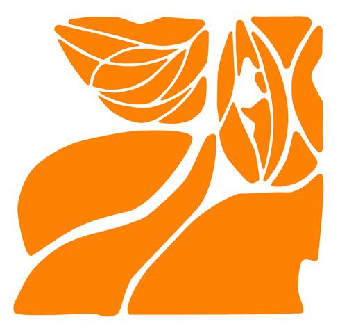 CCP-Tongva-OrangeGraphic.jpg