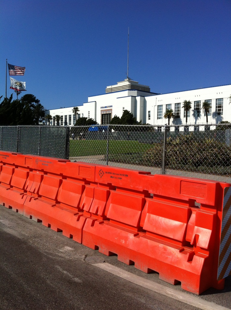 Town Square Construction Begins.JPG