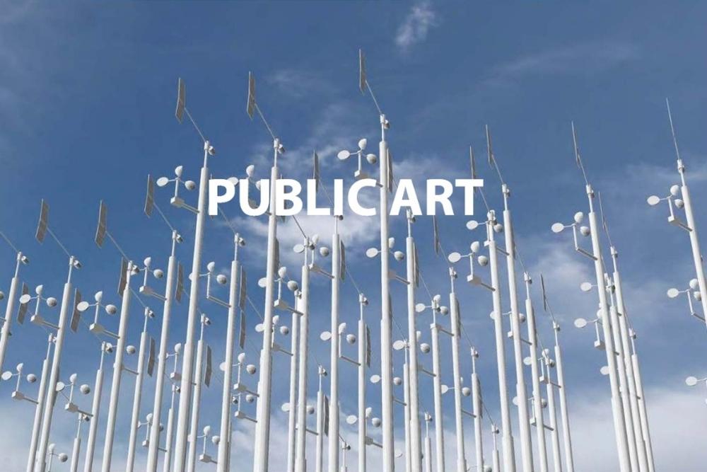 public art title slide.jpg