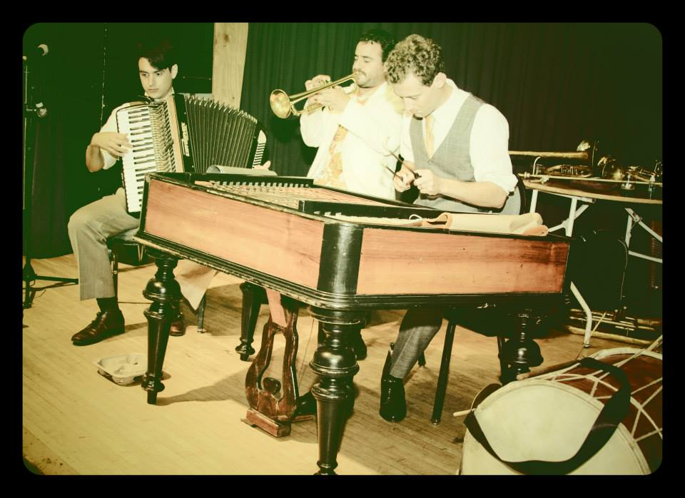 cory-beers-cimbalom-band