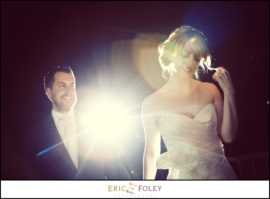 ERIC FOLEY PHOTOGRAPHY