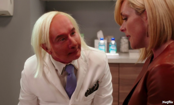 http://www.businessinsider.com/unbreakable-kimmy-schmidt-cameos-2015-3