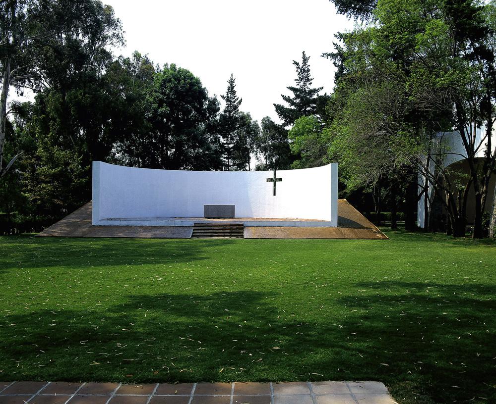 capilla abierta 1.JPG