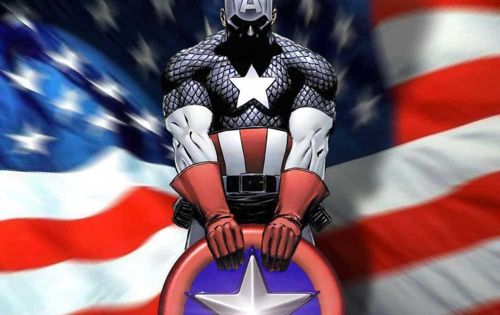 PatrioticCap.jpg
