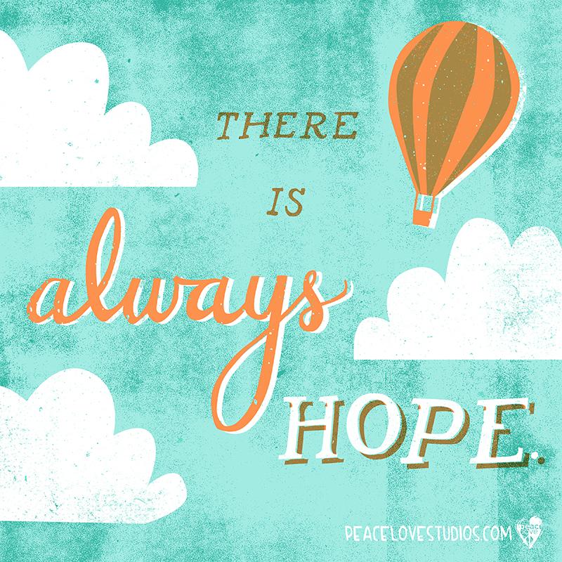 Always-Hope-800.jpg