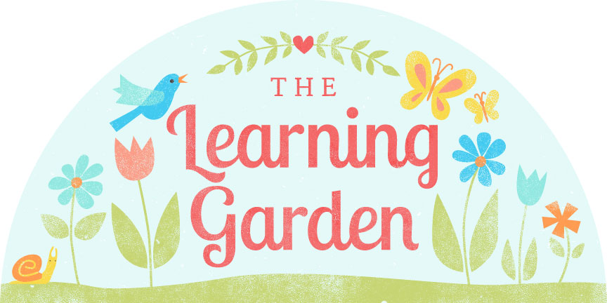 The-Learning-Garden-LOGO-distressed.jpg