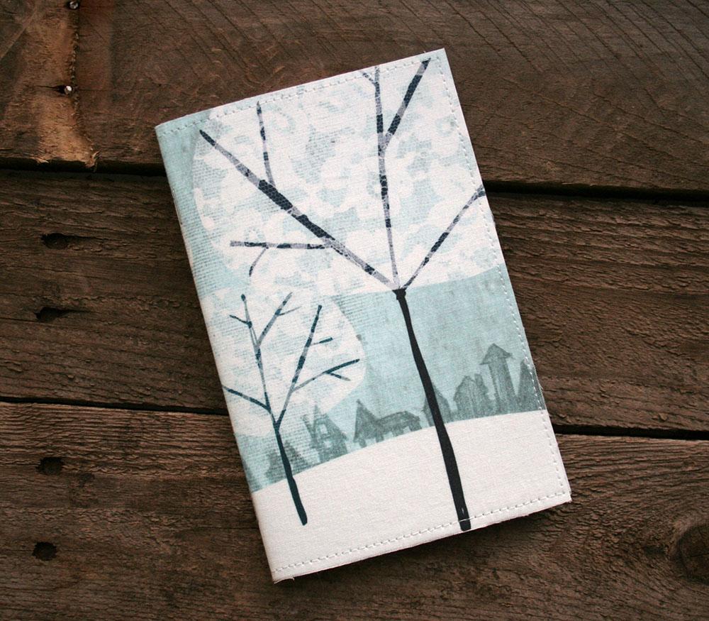 Booklet-trees.jpg
