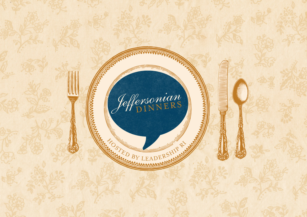 alli-coate-jeffersonian-dinner-logo.jpg