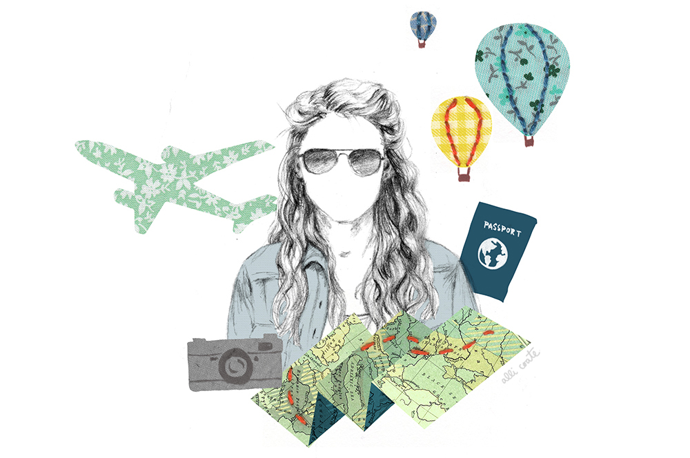 Alli-Coate-Illustration-Travel-Adventure-Woman.jpg