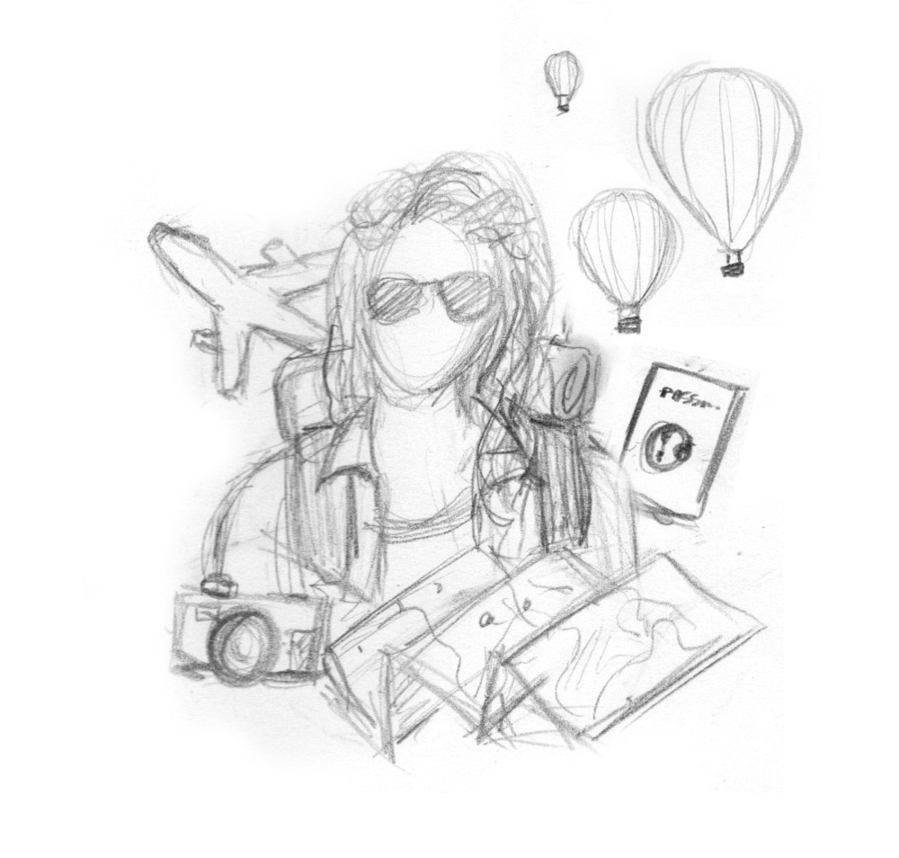 allicoate-WhereIsMyAdventure-sketch1.jpg
