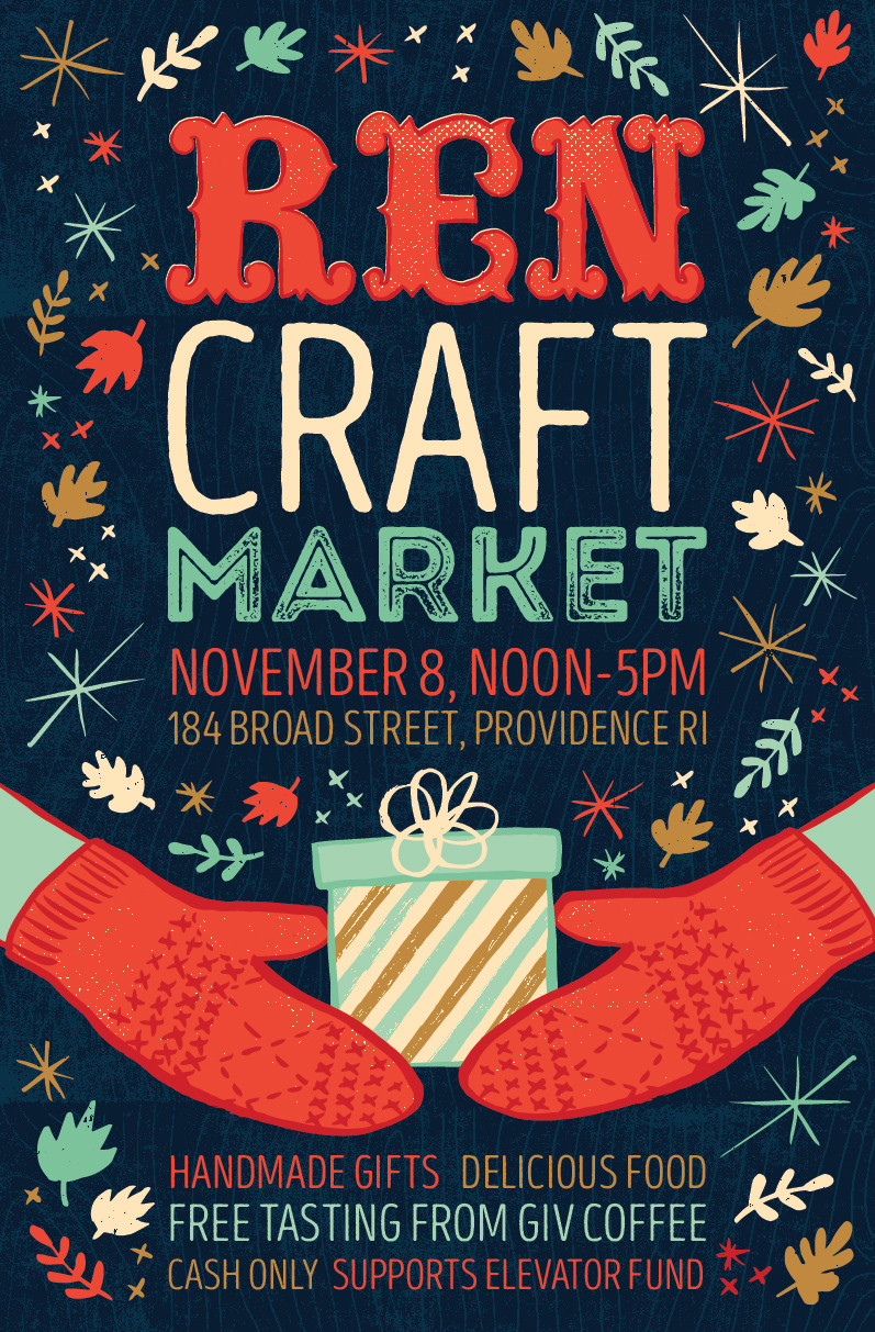 craft-market-poster-WEB.jpg
