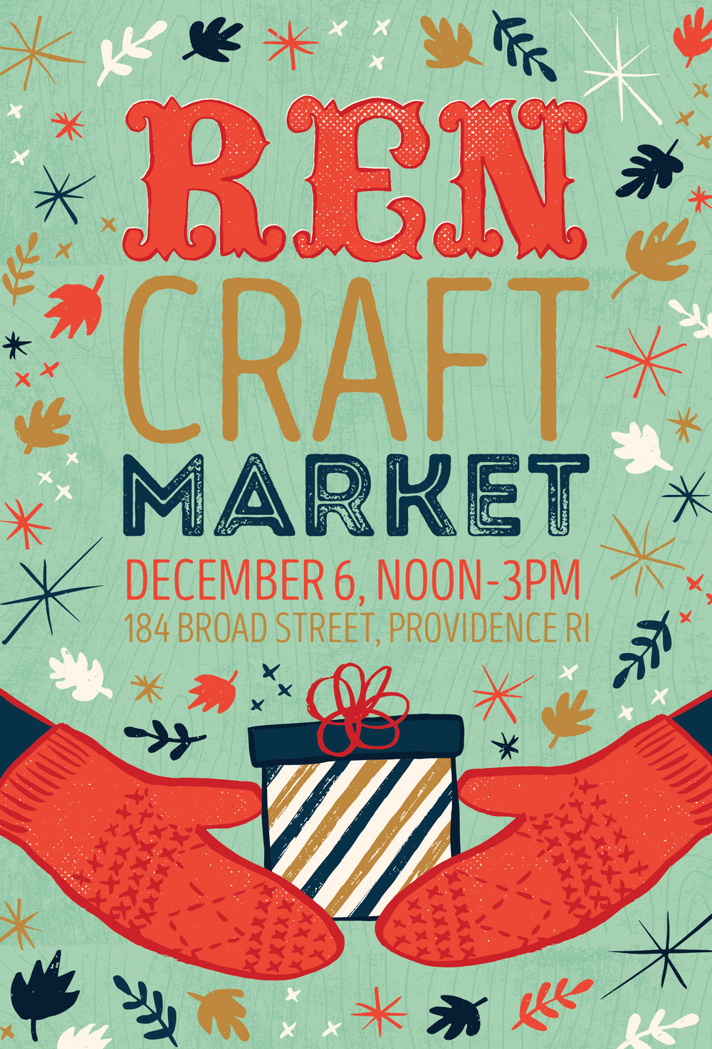 craft-market-poster-PART2-WEB.jpg