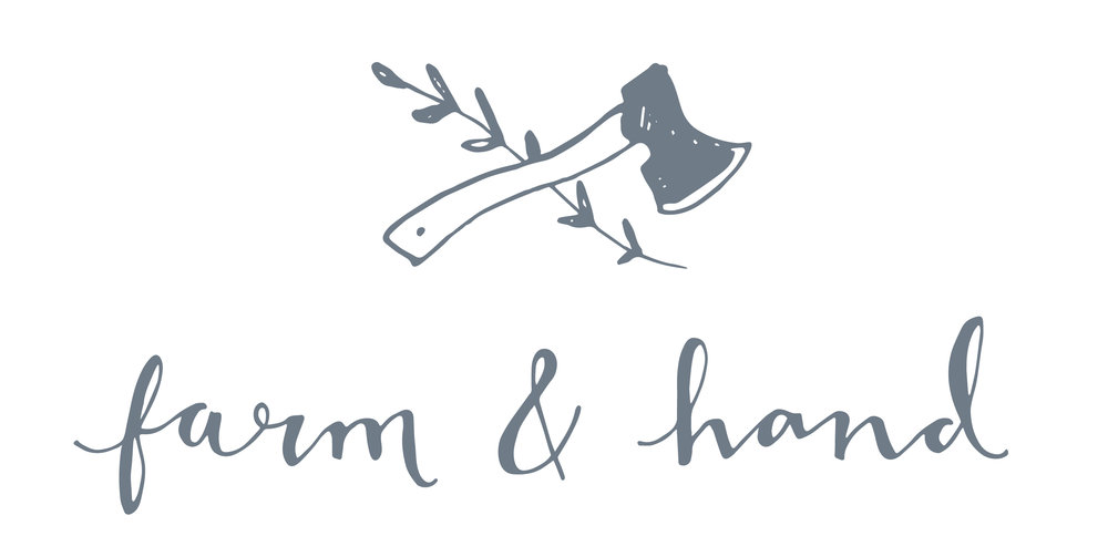 Farm&Hand-Logo_primary.jpg