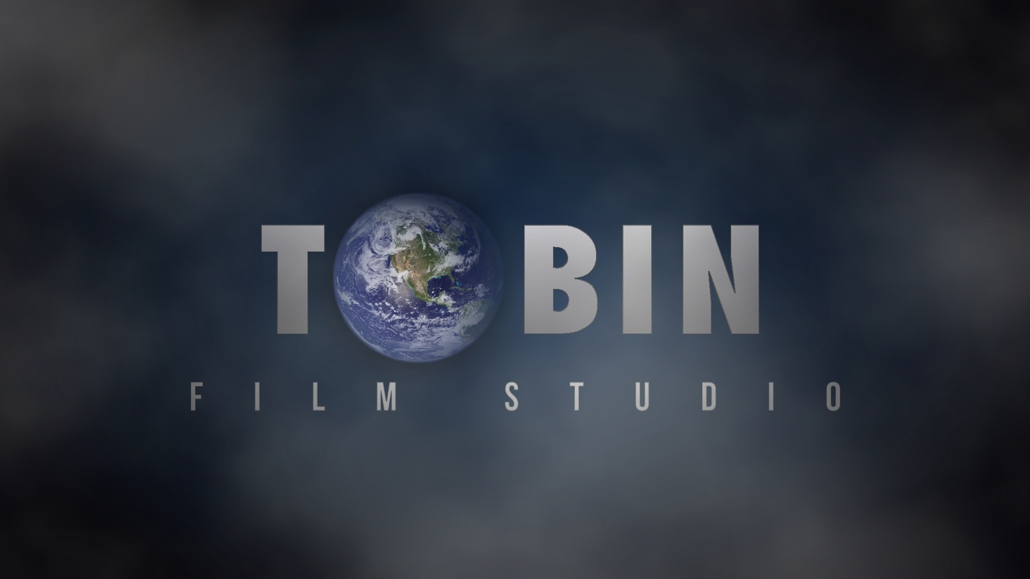 Tobin Film Studio Website