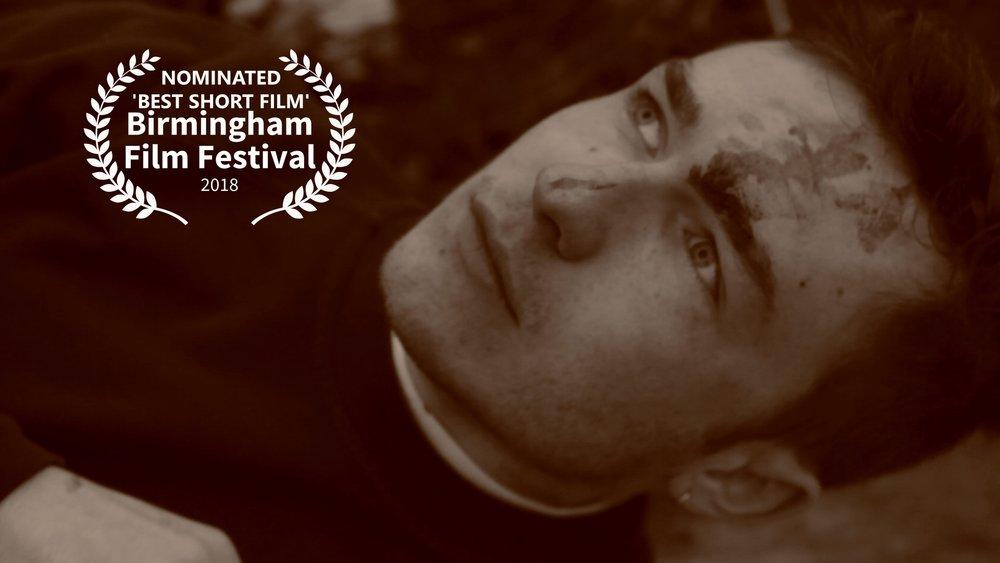 Best Short Film Nom.jpg