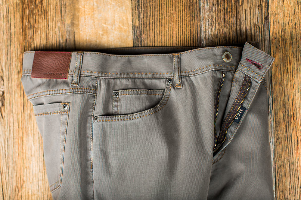 Halsey_BD2042-S_Edward_5 Pocket Pant_Trucker_Detail 1.jpg