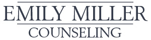 Emily Miller Counseling