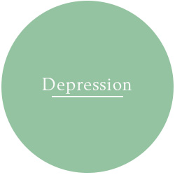 My clients are more than just their diagnoses.  Depression in one person looks different than depression in another, and we work together to discover where your feelings of sadness and lack of hope come from and how to cope with them.  Depression is complicated and not everyone understands that.  I aim to provide an understanding and accepting atmosphere no matter how down you are feeling.