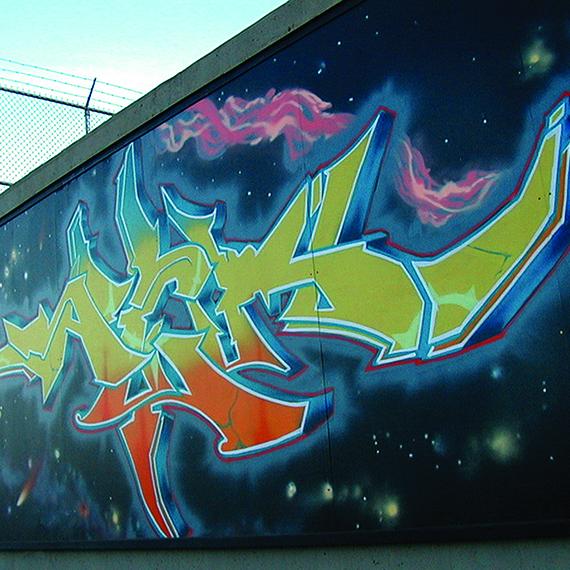 A Walk Through the Universe, 2002