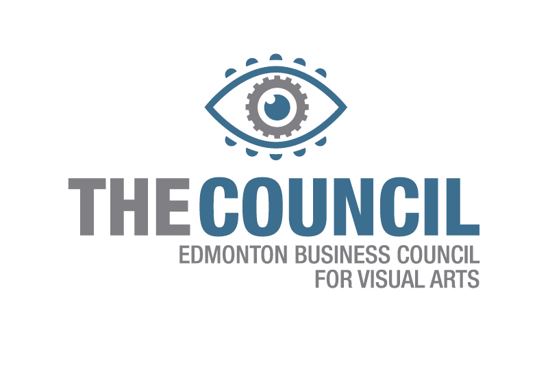 Edmonton Business Council for The Arts