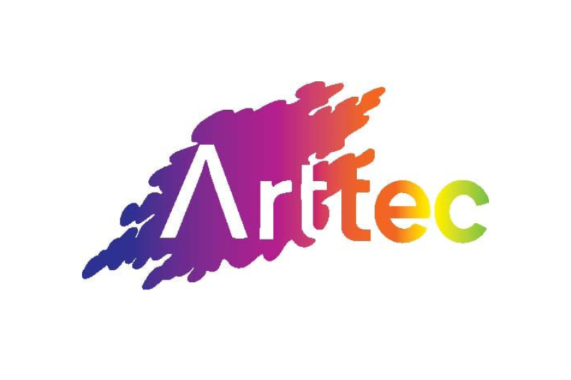 Arttec Advertising Inc