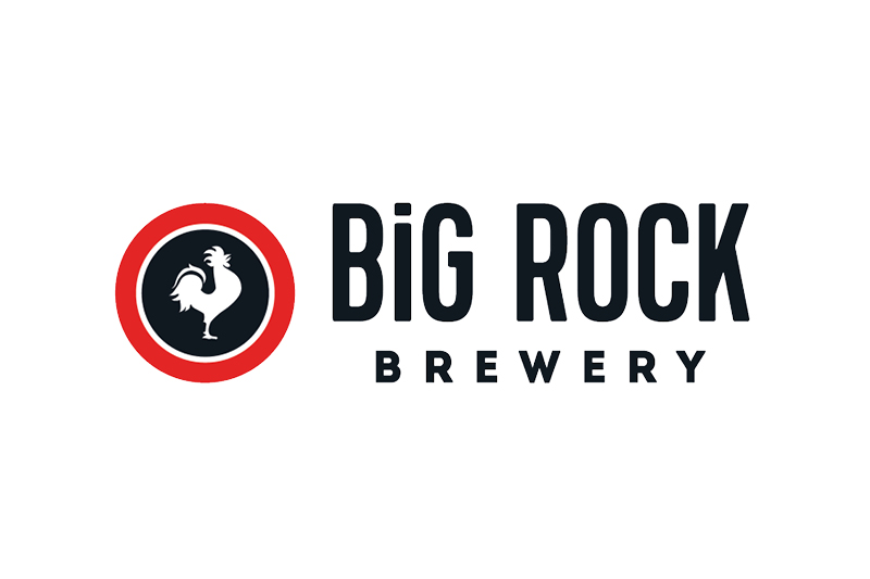Big Rock Breweries   All Ages Licensed Patio