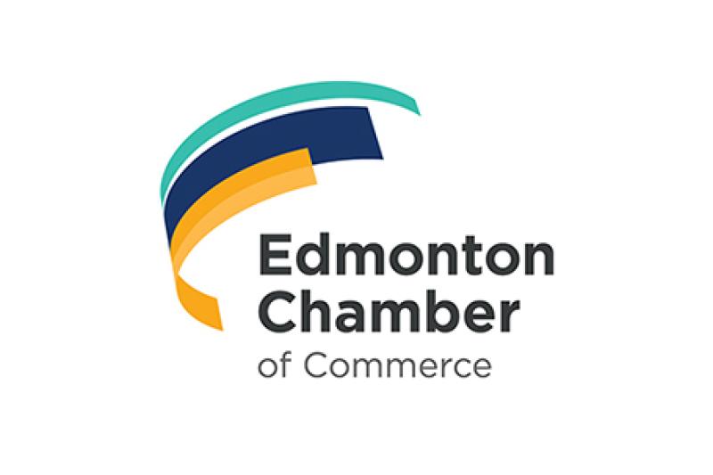 Edmonton Chamber of Commerce