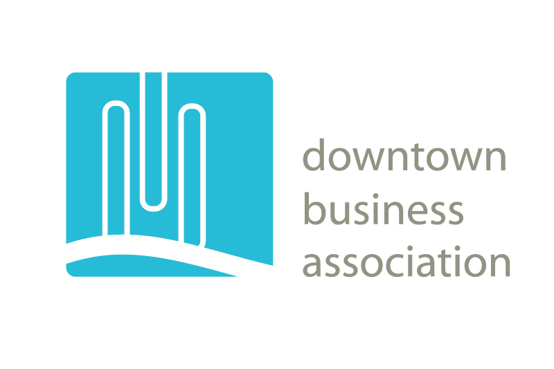 downtown business association.jpg