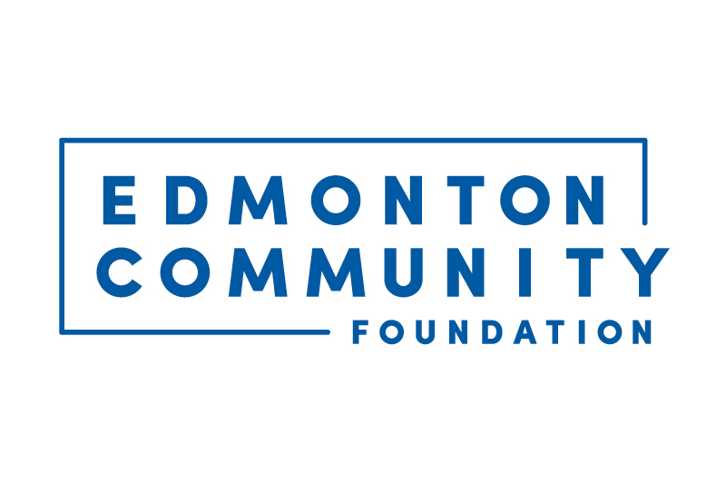 The Works Art Festival Fund at Edmonton Community Foundation