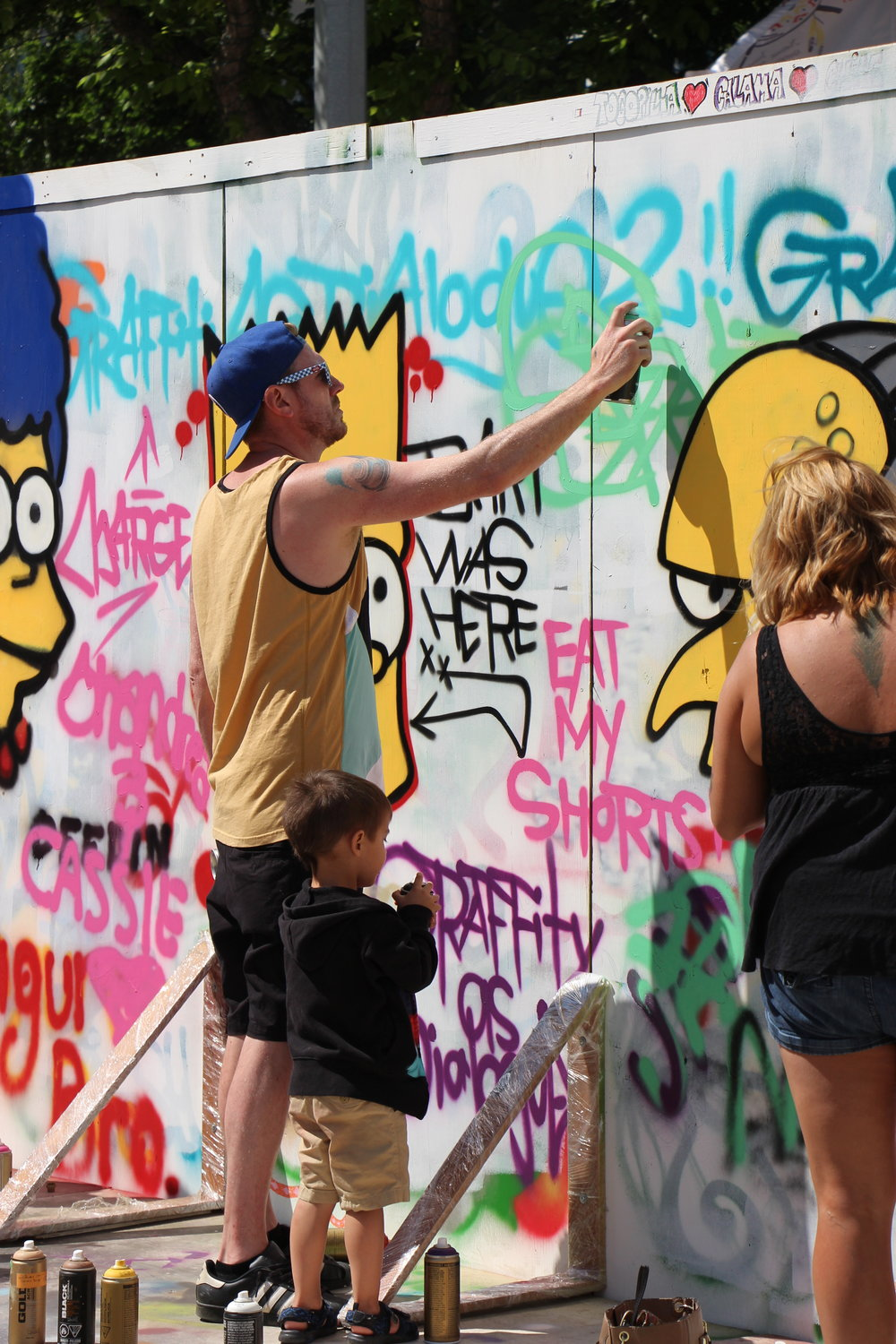 Reframe Graffiti is Dialogue2 - iHuman Youth Society_8788.JPG