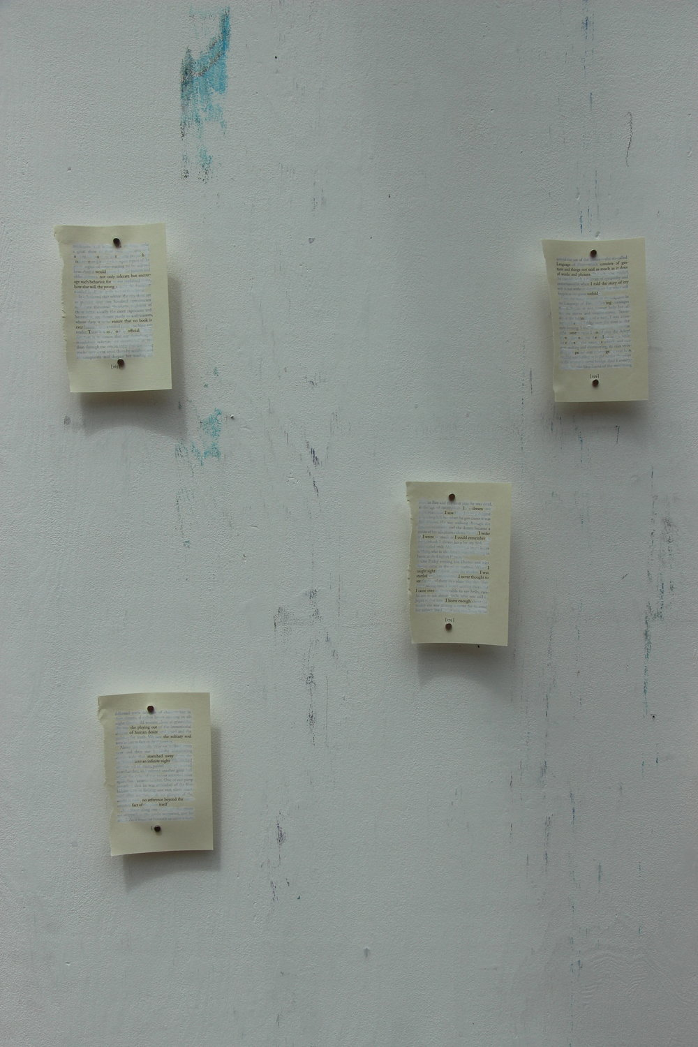 Not All That We've Been Told - Erasure Poetry Workshop - Polly Or_1967.JPG