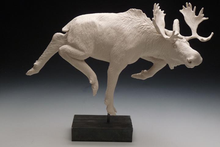 Site 14: Porcelain Boreal - Voyager Art & Tile, Brian McArthur and Dawn Detrando