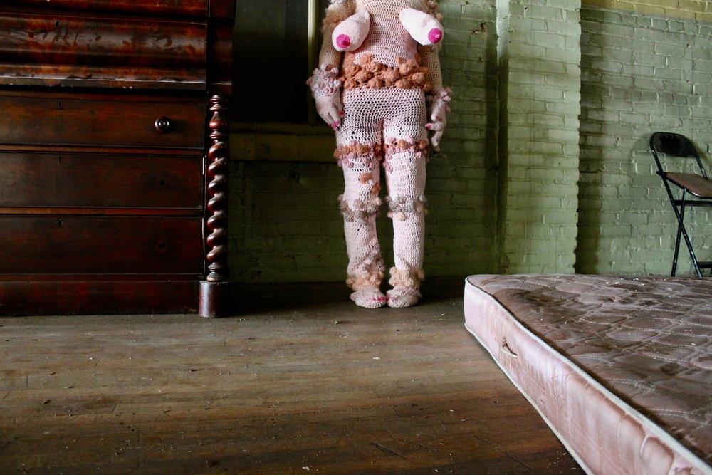 Site01_CapitalPlaza_KasieCampbell_MatrilinealThreads_Detail Costume.jpg
